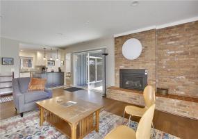 805 Buckeye Street, Fort Collins, Colorado 80524, 3 Bedrooms Bedrooms, ,2 BathroomsBathrooms,House,Furnished,Buckeye Street,1043