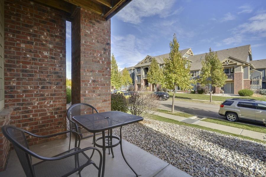 2133 Krisron Rd #A-104, Fort Collins, Colorado 80525, 3 Bedrooms Bedrooms, ,2 BathroomsBathrooms,Condo,Furnished,Krisron Rd #A-104,1049