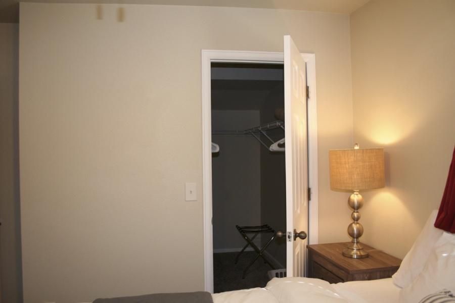 135 Carina Circle #104, Loveland, Colorado, United States 80537, 2 Bedrooms Bedrooms, ,2 BathroomsBathrooms,Townhome,Furnished,Carina Circle #104,1050