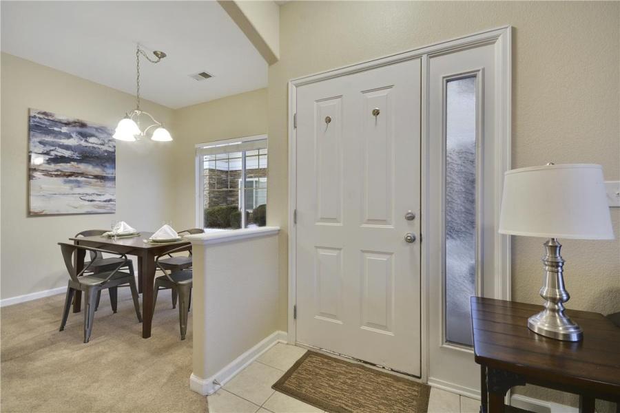 4665 Hahns Peak Dr #102, Loveland, Colorado 80538, 2 Bedrooms Bedrooms, ,2 BathroomsBathrooms,Townhome,Furnished,Hahns Peak Dr #102,1055