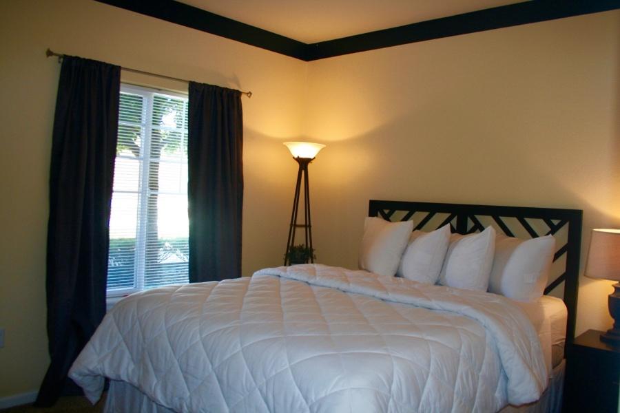 4675 Hahns Peak Dr #102, Loveland, Colorado 80538, 2 Bedrooms Bedrooms, ,2 BathroomsBathrooms,Condo,Furnished,Hahns Peak Dr #102,1056