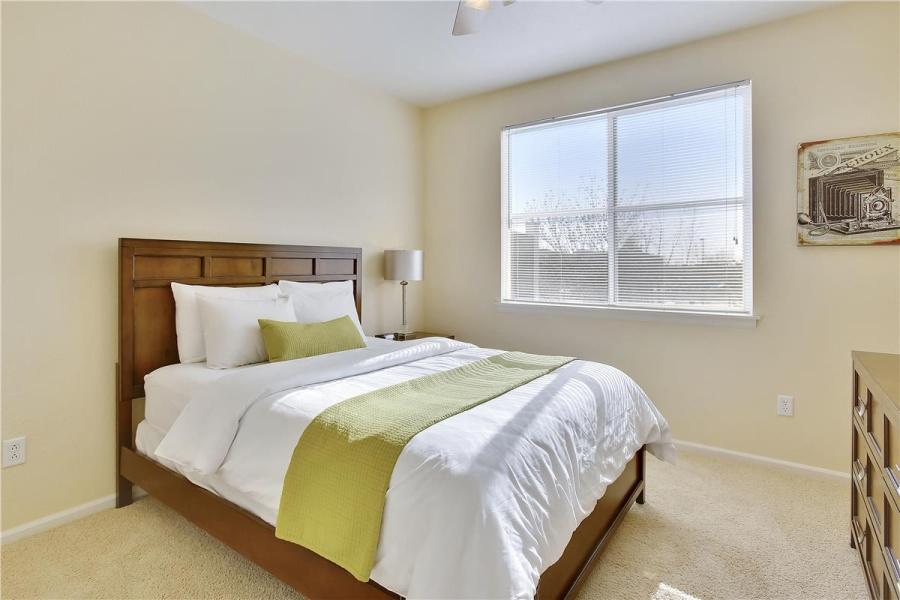 2051 Grays Peak Drive, #201, Loveland, Colorado 80538, 3 Bedrooms Bedrooms, ,2 BathroomsBathrooms,Condo,Furnished,Grays Peak Drive, #201 ,1059