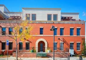 261 Pine St #106, Fort Collins, Colorado 80524, 1 Bedroom Bedrooms, ,1 BathroomBathrooms,Condo,Furnished,Pine St #106,1012