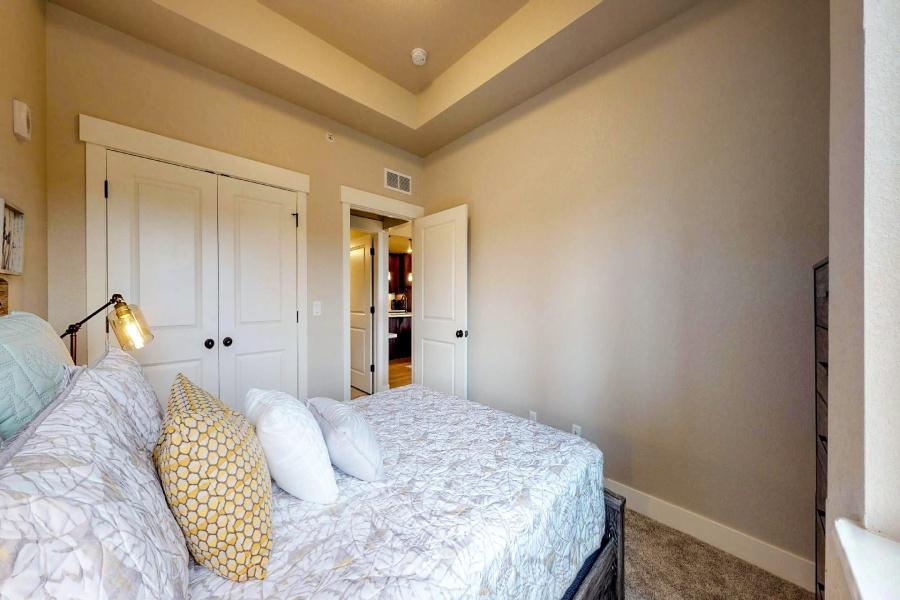 2750 Illinois Dr #205, Fort Collins, Colorado 80525, 2 Bedrooms Bedrooms, ,2 BathroomsBathrooms,Condo,Furnished,Illinois Dr #205,1024