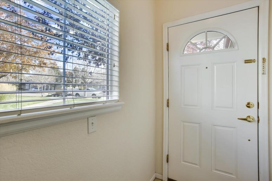 5039 Northern Lights Dr Unit A, Fort Collins, Colorado 80528, 1 Bedroom Bedrooms, ,1 BathroomBathrooms,Condo,Furnished,Northern Lights Dr Unit A,1027