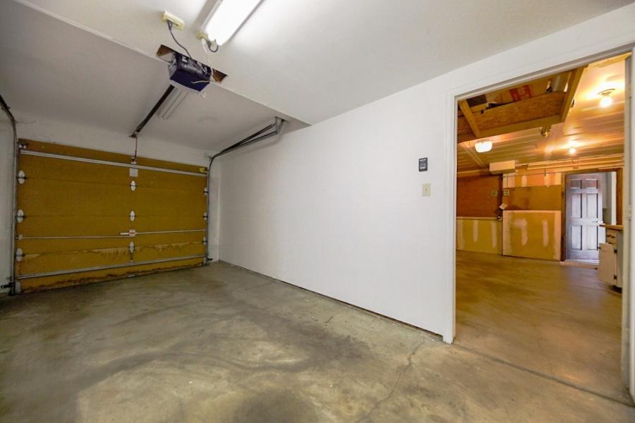 1401 Oxborough Ln, Fort Collins, Colorado 80525, 3 Bedrooms Bedrooms, ,2.5 BathroomsBathrooms,House,Furnished,Oxborough Ln,1030