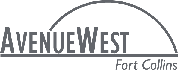 AvenueWest Fort Collins